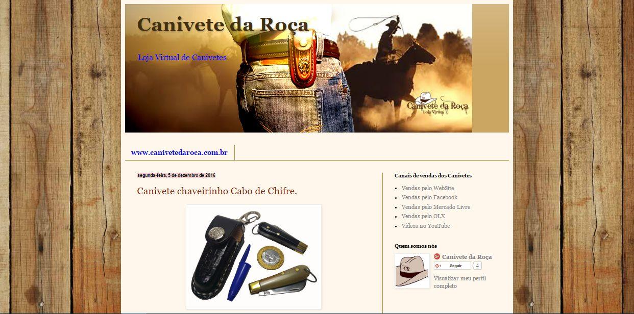 blog-da-loja-canivete-da-roca