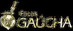 Facas Gauchas