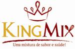 King Mix