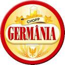 Germânia