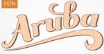 Aruba HZN