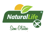NaturalLife