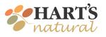 Harts Natural