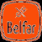 Belfar