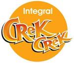 Crek Crek