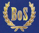 BOS Best Of Show
