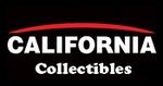 California Collectibles