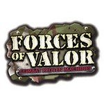 Forces of Valor Unimax