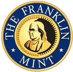Franklin Mint Armour