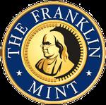 Franklin Mint Armour