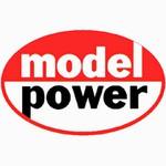 Model Powers