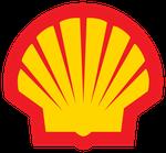 Shell Classico Collezione