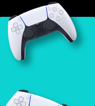 nova geração de consoles