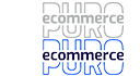 Ecommerce Puro