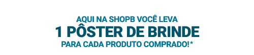 Pôsteres ShopB