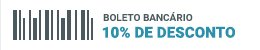 5% de desconto no boleto