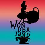 Wonderland Artes Gráficas