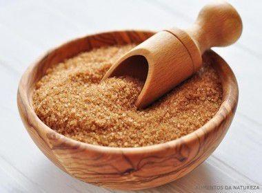 acucar-mascavo-granel-1kg