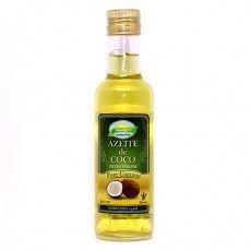 azeite-de-coco-250ml-nutrigold