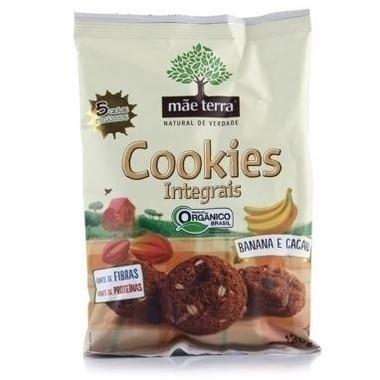 cookies-organico-banana-e-cacau-30g