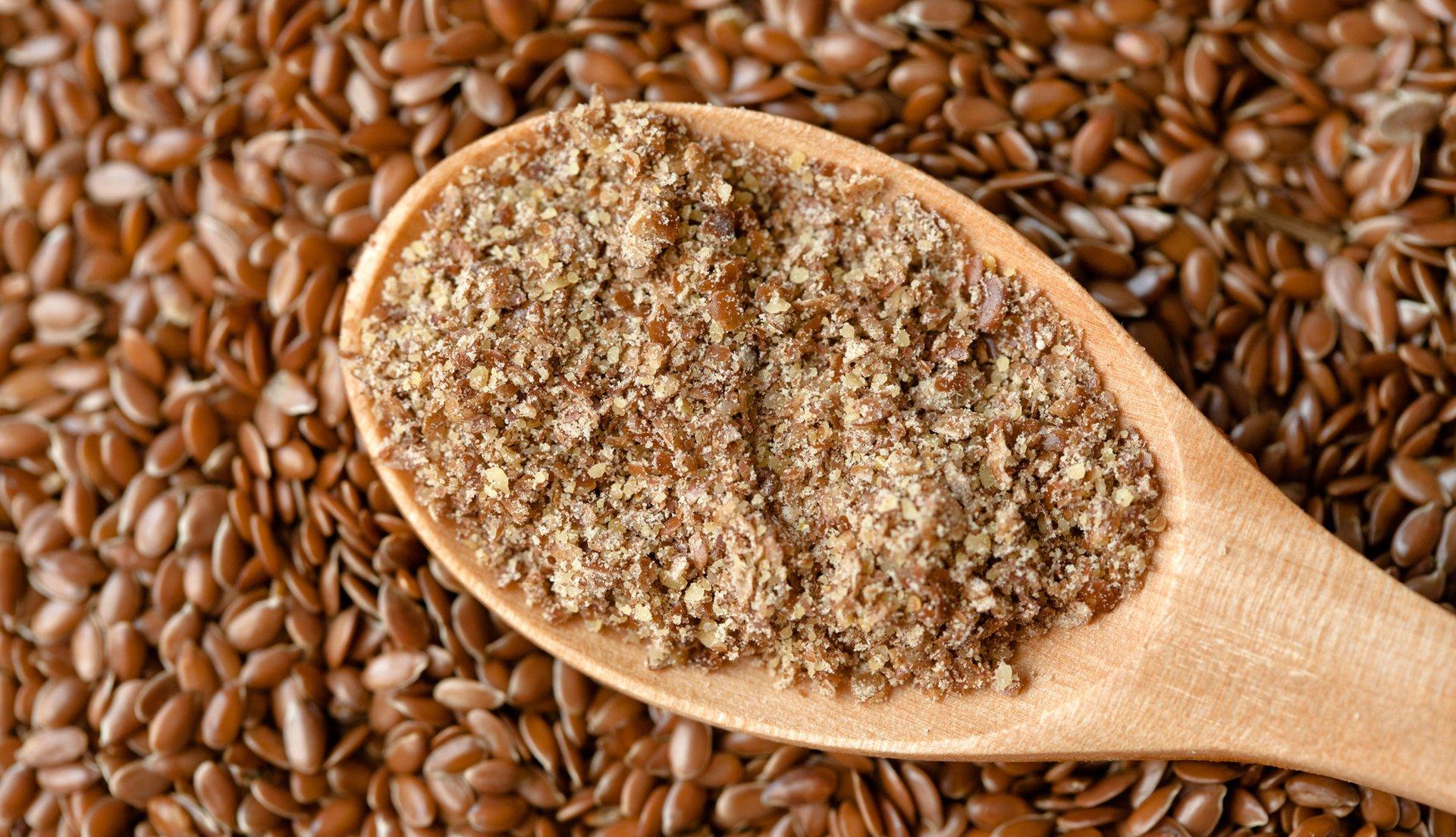 farinha-de-linhaca-marrom-200g