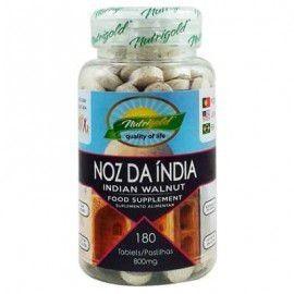 noz-da-india-pro-nutri-gold