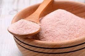 sal-do-himalaia-fino-a-granel