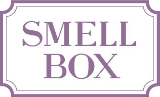 Smell Box