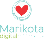 Marikota Digital