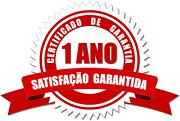 219b5050741 RELÓGIO ARMANI EXCHANGE ORIGINAL - DC IMPORTS MULTIMARCAS