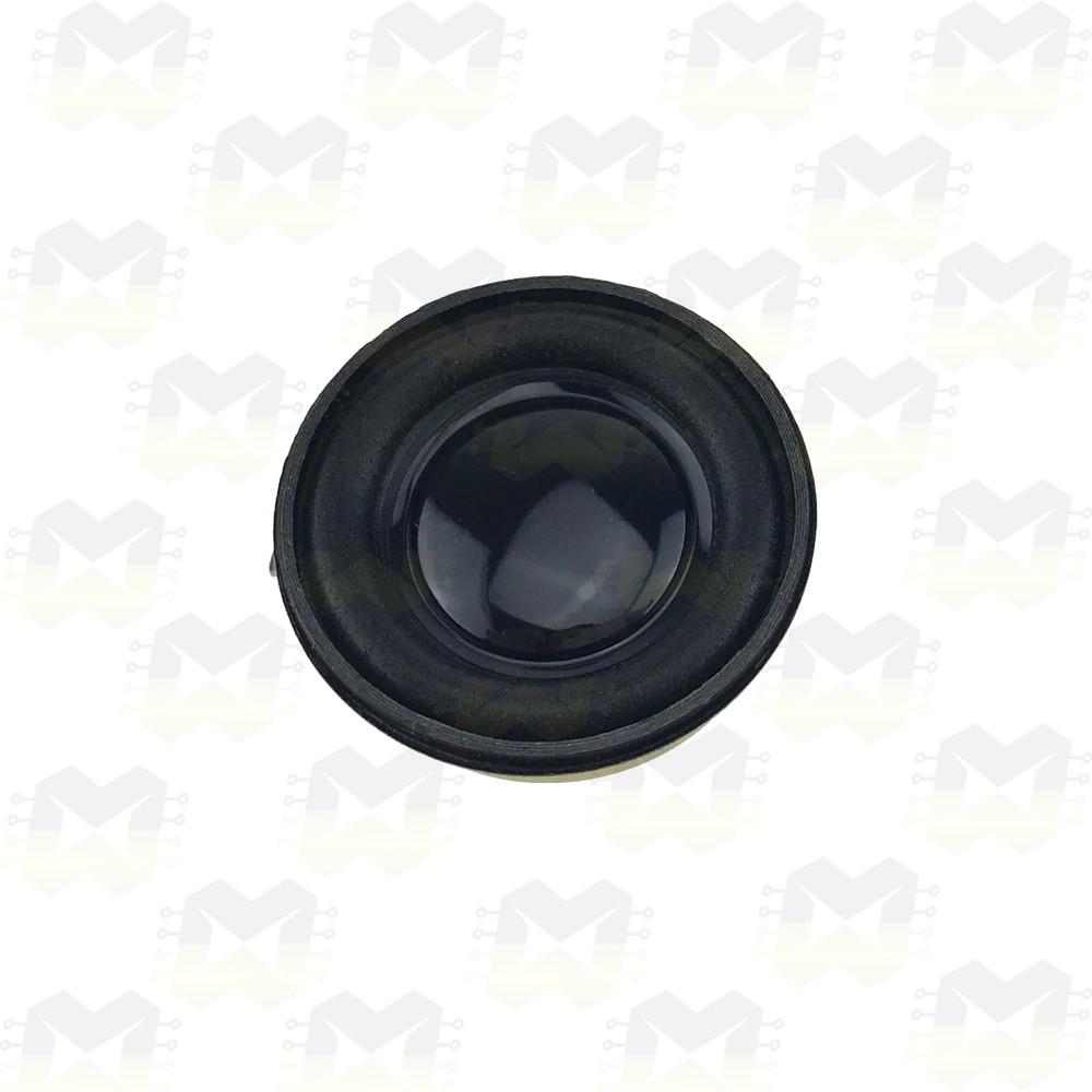 Alto falante Stereo 3W 4 Ohms 40mm