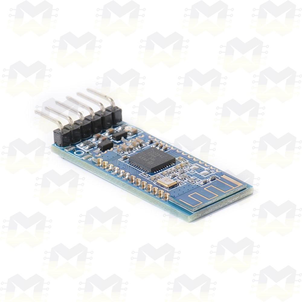 Módulo Bluetooth 4.0 HM-10 BLE