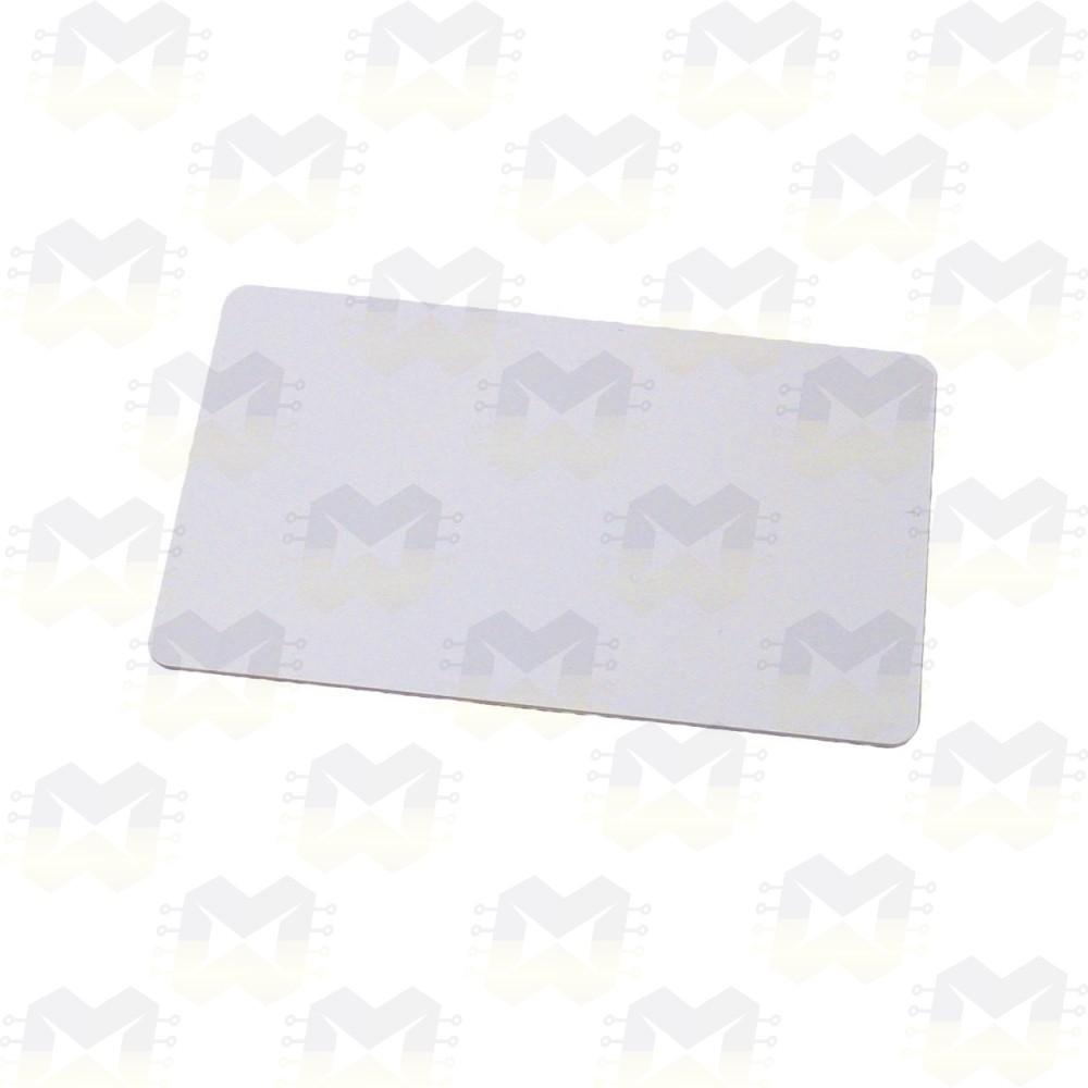 Tag (Cartão) RFID 13.56MHz