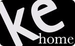 Kehome