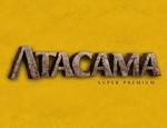 Ração Atacama
