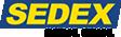 Entrega Sedex Blue Sky Info