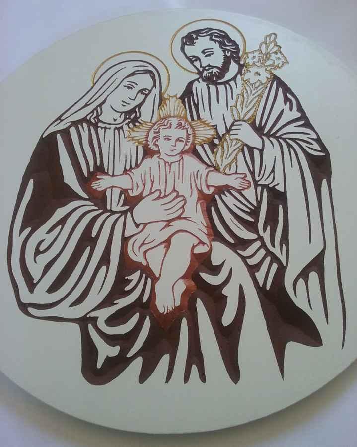 imagem-da-sagrada-familia