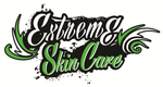 Extreme Skin Care