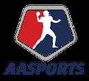 www.aasports.com.br