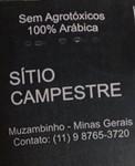 Sítio Campestre