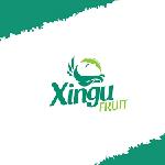 Xingú Fruit