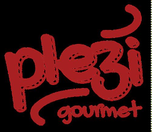 Plezi Gourmet