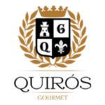 Quirós Gourmet