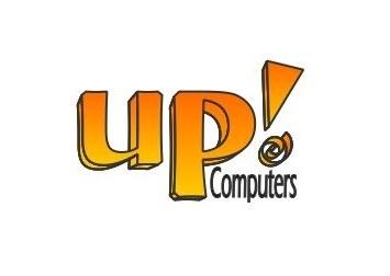 (c) Upcomputers.com.br