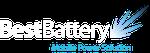 Best Battery