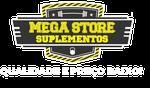 Mega Store Suplementos
