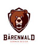 BARENWALD