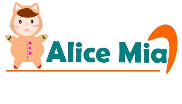 5aa013b39d Alice Mia - Coisas de Criança