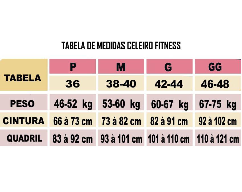 6253c3a5d1 ... Calça Legging Flare Boca de Sino Cinza Mescla Bailarina - Imagem 4 ...