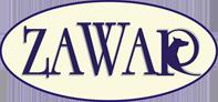 Zawar - Materiais para Adestramento e Manuseio de Cães